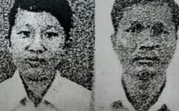 Công an TP HCM kêu gọi vợ chồng đối tượng Lê Phong Vũ ra trình diện