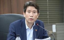 Hàn Quốc bác bỏ cáo buộc xây nhà máy hạt nhân tại Triều Tiên
