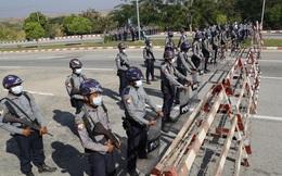 Quân đội Myanmar tuyên bố sẽ tổ chức bầu chính phủ mới sau khi tình trạng khẩn cấp 1 năm kết thúc