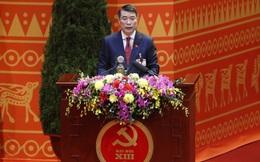 Nghị quyết Đại hội XIII xác định 3 mốc mục tiêu đến năm 2045