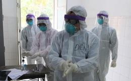 Số ca COVID-19 tăng nhanh, nhiều F1 thành F0: Chuyên gia chỉ ra 'tín hiệu đáng mừng' và chìa khoá vàng chống virus