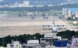 Nhật Bản đề xuất thỏa thuận tạm thời về chia sẻ chi phí quân sự với Mỹ