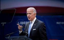 """Quan hệ Mỹ - Trung dưới thời Tổng thống Biden: Không cần """"ném đá dò đường"""""""