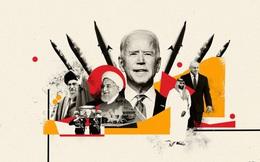 """Ông Biden sẽ tấn công Iran để """"đẩy chiến tranh ra ngoài biên giới""""?"""