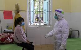 """Virus SARS-CoV-2 """"lật mặt"""" khó lường, chuyên gia dự báo: Tuần tới có thể sẽ có nhiều ca bệnh COVID-19 trở nặng"""