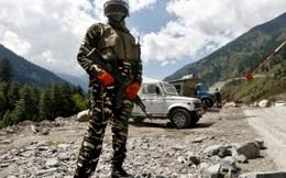 Trung Quốc đang mưu toan gì với Ấn Độ?