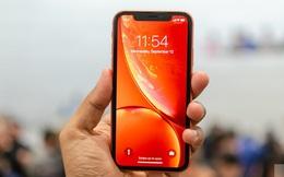 """Top 3 smartphone khoảng 11 triệu """"xịn"""", đẹp để diện Tết Tân Sửu"""