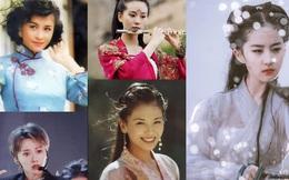 Top 10 tên hay và ý nghĩa được phụ huynh Trung Quốc đặt cho con nhiều nhất trong năm 2020: Tên nào cũng như bước ra từ tiểu thuyết ngôn tình