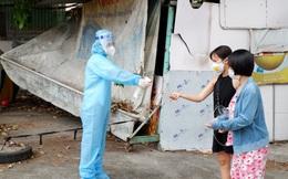 BS Trương Hữu Khanh lật tẩy 2 sai lầm ngày Tết khiến virus SARS-CoV-2 lây lan nhanh chóng
