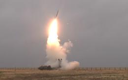 """Tên lửa S-400 Nga bị biến thành """"món hàng mặc cả"""": Thổ Nhĩ Kỳ sẵn sàng nhượng bộ Mỹ"""