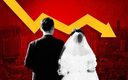 """TQ bên bờ khủng hoảng: Khi chuyện người trẻ """"bao giờ kết hôn"""" trở thành nỗi lo mang tầm cỡ quốc gia"""