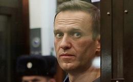 EU cảnh báo gia tăng các lệnh trừng phạt đối với Nga
