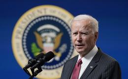 Nói là làm: Ông Biden công bố quyết định trừng phạt lãnh đạo quân đội Myanmar chỉ đạo cuộc đảo chính