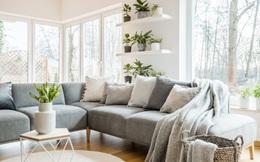 Những mẹo làm sạch từng loại sofa vừa đơn giản, hiệu quả lại không tốn kém bạn nên tham khảo