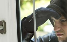 11 sai lầm khiến cho ngôi nhà của bạn dễ bị trộm hơn: Số 2 chẳng khác nào mời trộm vào nhà