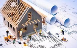 Tuổi nào đẹp để động thổ, xây nhà năm Tân Sửu 2021?