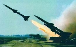 Trung đoàn tên lửa 263: Hành quân bí mật nhưng tình báo Mỹ vẫn biết - Căng thẳng vô cùng