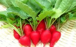 Bệnh nhân sỏi thận cần kiêng ăn các loại rau nào ?