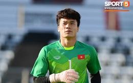 """Đội hình cầu thủ Việt tuổi Trâu: Thế hệ """"sửu nhi"""" đi World Cup nay đã trưởng thành"""