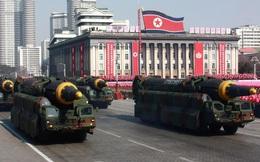 """Báo cáo mật LHQ hé lộ tình cảnh Triều Tiên: Chương trình hạt nhân """"sống khỏe"""" nhờ dòng tiền không ngờ"""