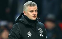 """Dùng đến """"mưa tiền"""", PSG nẫng tay trên Man United vào phút chót"""