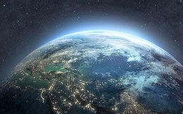 Ngày xuân nói chuyện lịch âm, lịch dương và sự chuyển động của Trái Đất
