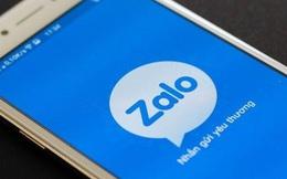 Tiết lộ cách ẩn số điện thoại trên Zalo cực đơn giản