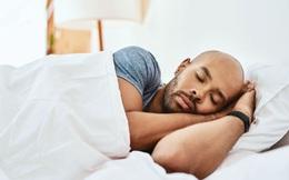 Ngủ tốt bao nhiêu, sống thọ bấy nhiêu: Ngủ bao lâu là đủ, từ 3 đến 65 tuổi trở lên cần biết