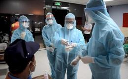 """Dịch COVID-19 ở TP.HCM cơ bản đã ổn, chuyên gia chỉ ra """"chìa khoá vàng"""" trong làn sóng dịch bệnh lần này"""