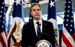 """Nikkei: Chính quyền ông Biden mạnh tay với Trung Quốc, phá định kiến trở thành """"Obama 2.0"""""""
