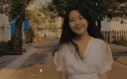 Lọ Lem nhà Quyền Linh làm dân tình đổ gục vì nhan sắc tựa 'thần tiên tỉ tỉ' ở tuổi 16, đủ tuổi nhất định phải đi thi Hoa hậu thôi!