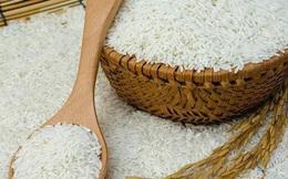 Theo phong thủy, di chuyển hũ gạo đến chỗ này trong năm mới để ăn nên làm ra