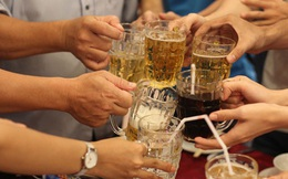"""Ăn gì để """"khắc phục hậu quả"""" tiệc rượu ngày Tết?"""