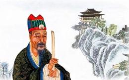 Lưu Bá Ôn đã tiên đoán việc Sùng Trinh Đế treo cổ tự sát?