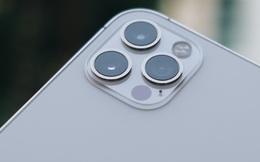Đây là cách kiểm tra iPhone 12 của bạn đã bị thay camera hay chưa