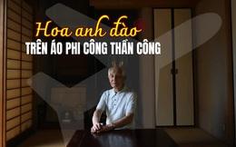 Chuyện chưa kể của phi công Thần Phong