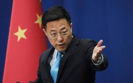 SCMP: Trung Quốc là quốc gia hàng đầu trong việc tung tin thất thiệt về nguồn gốc Covid-19