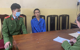 Hà Giang: Chồng đâm vợ tử vong sau khi sang chúc Tết người thân