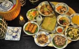 """BS Trần Quốc Khánh: Hãy hạn chế các thực phẩm này nếu bạn không muốn tăng cân """"vù vù"""""""