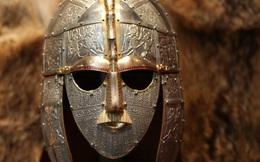 Khám phá khu khảo cổ bí ẩn bậc nhất nước Anh