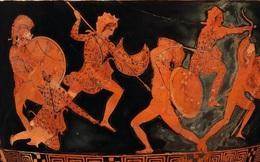 Không chỉ là thần thoại, những nữ chiến binh Amazon thật sự tồn tại 100%