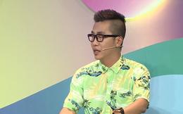 Hoàng Rapper: Tôi bị hủy hàng loạt show, bản thân thấy xấu hổ, thất vọng, buồn chán vô cùng