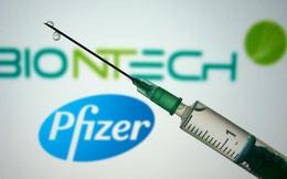 Nghi ngại về độ an toàn của vắc xin Covid-19 khi có những ca tử vong sau khi tiêm: CDC Hoa Kỳ đã có câu trả lời