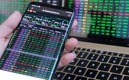 Từ đầu năm 2021 đến nay, hơn 400 cổ phiếu cho mức sinh lời cao hơn gửi tiết kiệm cả năm