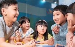 Những kiểu con cái khiến cha mẹ đau đầu, nhưng đừng lo lắng vì có thể chúng là đứa trẻ có năng lực, tương lai được mọi người kính nể