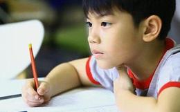 """Tiến sĩ Giáo dục chia sẻ bí kíp giúp con vui vẻ học tập sau kỳ nghỉ Tết xả láng: 4 mẹo nhỏ nhưng giúp trẻ """"lên dây cót"""" dễ dàng"""