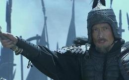 Đánh bại Quan Vũ, võ tướng hàng đầu của Tào Tháo chết bất đắc kỳ tử