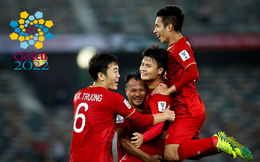 AFC chốt thời điểm ra quyết định về kế hoạch tổ chức vòng loại World Cup 2022