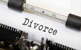 Cặp đôi ly hôn ngay sau lễ cưới khi cô dâu phát hiện điều bất thường từ người bạn đời