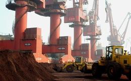 Trung Quốc tính hạn chế xuất khẩu đất hiếm để trừng phạt nhà thầu quân sự Mỹ